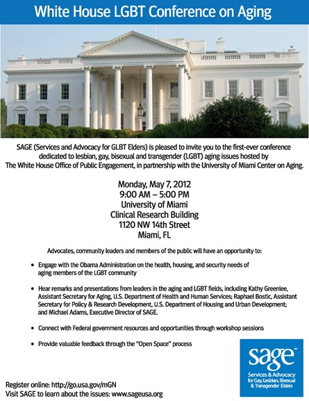 white_house_aging_flyer