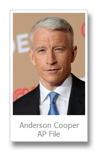 Apple's Tim Cook, Anderson Cooper, Shepard Smith named to Out magazine's gay ...
