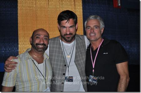 Miami Gay & Lesbian Film Festival - Sunday 018