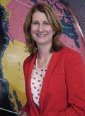 Jennifer Gibbs