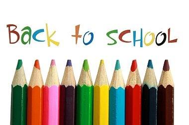 Backtoschool5