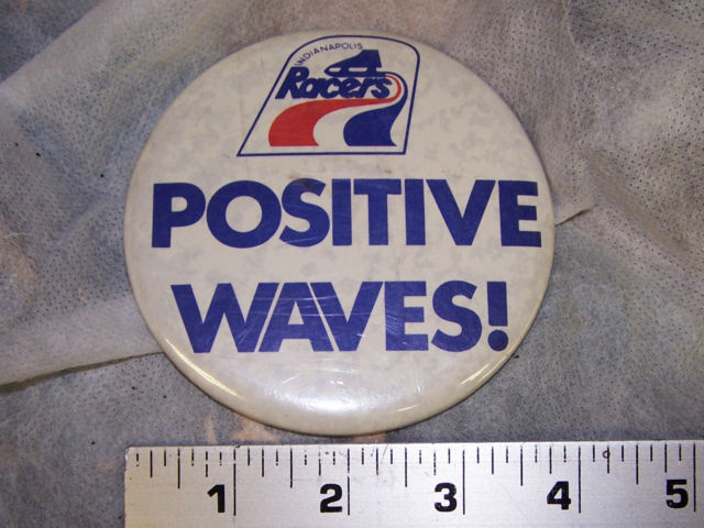 Positivewavesbutton