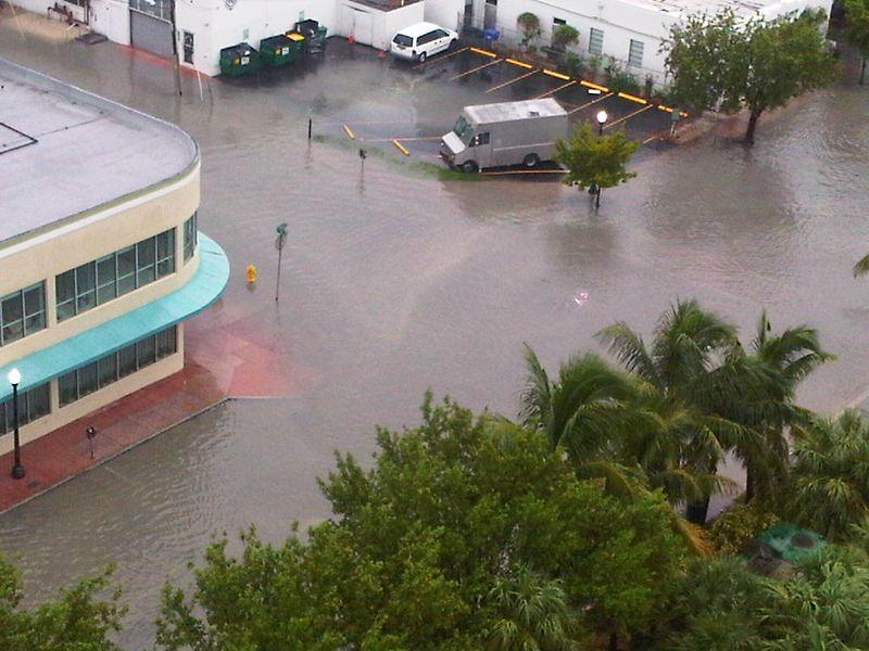 Miami Beach-20120825-00697