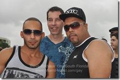 Stonewall Summer Pride 081