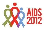AIDS2012_Banner2