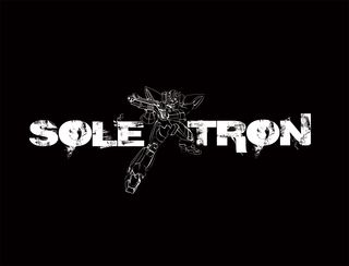 Soletron-White-in-black-with-White-Text