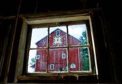 Quiltbarn