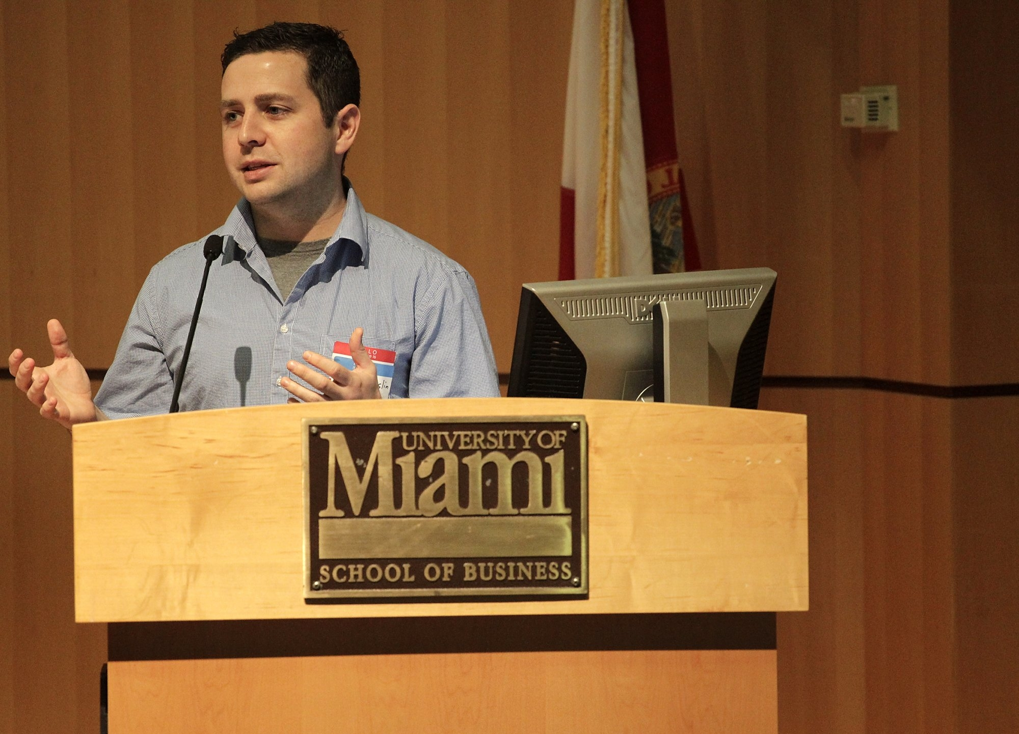 The Starting Gate - Events   Miami Herald & MiamiHerald com