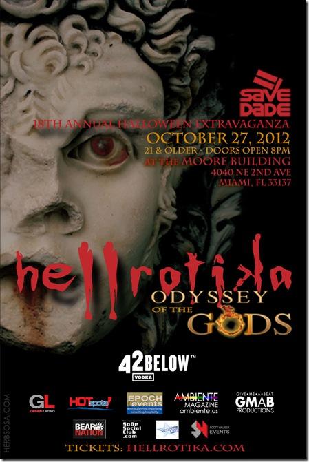1.Hellrotika2012b-sept.26