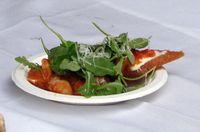 Ch-tasteshrimp