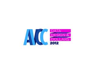 AVCC_Identity_Concept_LINES-01
