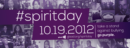 spiritday_action_header