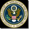 600px-US-CourtOfAppeals-FederalCircuit-Seal_svg