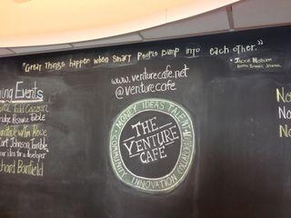 Venture_cafe