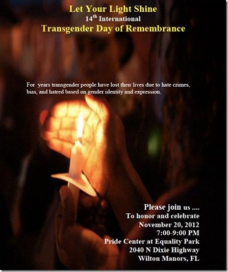 Transgender-Day-of-Remembrance