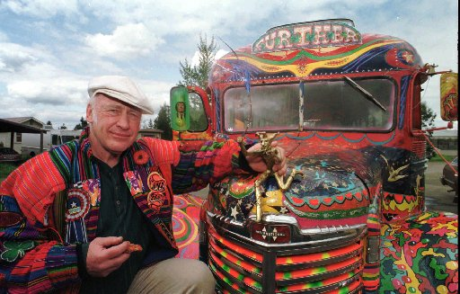 Kesey_Bus_Restoration