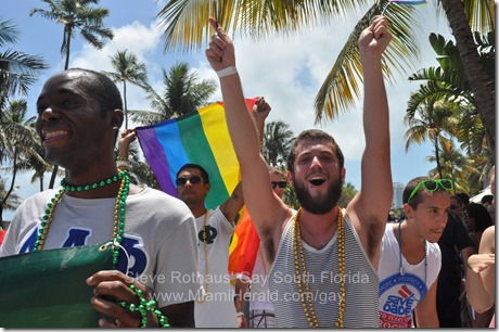 Miami Beach Gay Pride 2013 2013-04-14 230