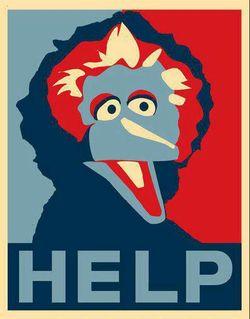 2012-10-05-bigbirdhelp