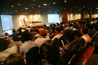 Publico_Alex_Torrenegra