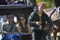 Pricey_Pedicabs