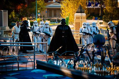 2012.11.09_LEGOLANDSTARWARS_005