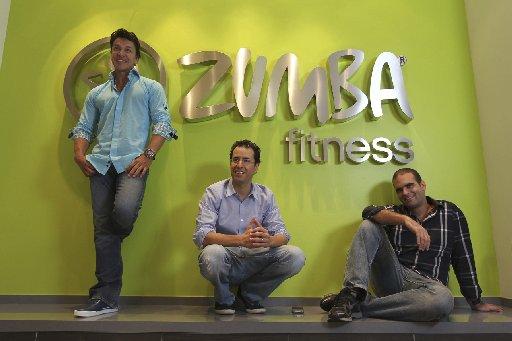 Zumba2IMG_zuzumbamba011612___03_wmm_2_1_0N43BQD2