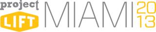 PLM_Logo_PRO