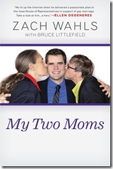 My-Two-Moms-cover1