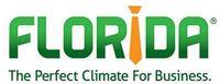 FloridaClimateforBiz_Logo
