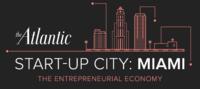 StartupcityLOGO