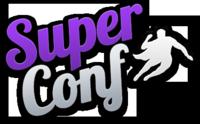 Superconflogo