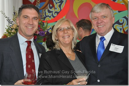 Equality Florida 2013 Miami reception 2013-03-17 006