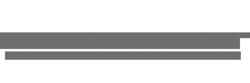 Tbc logo w tagline3