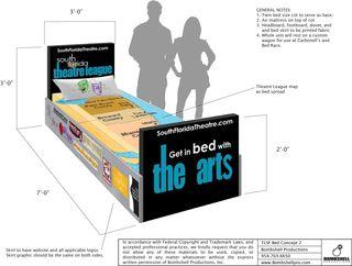 Bed_Concept2 copy