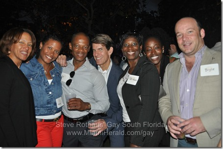 Gay chamber mixer - MB Gay Pride 2013-04-09 014