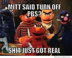 Sesame-street-shit-just-got-real-meme