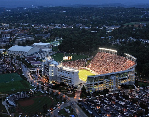 M_lane-stadium
