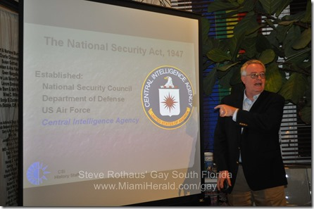 CIA at Gay Chamber 2012-11-28 010