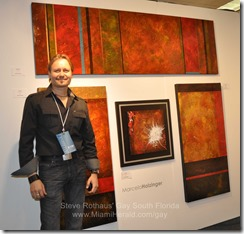Miami River Art Fair 2012-12-05 003