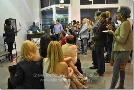 WEAM - Josephine Baker 2013-02-04 002