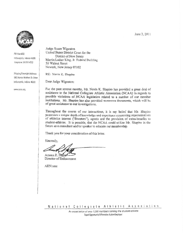 NCAA_letter_to_Judge