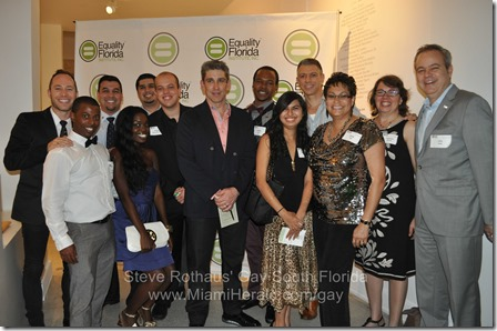 Equality Florida 2013 Miami reception 2013-03-17 125