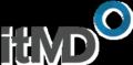 ItMD_logo