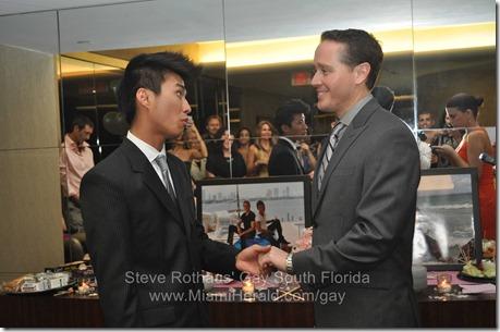 Ken Wilcox & Weslee Lim reception 2013-04-20 014