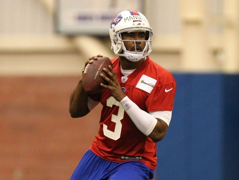 Ej-manuel-buffalo-bills