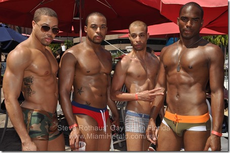 Sizzle Miami Soak Him pool party 2013-05-25 062