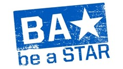 be-a-star-logo_standard