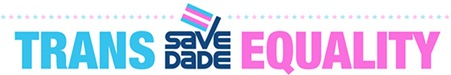 trans_equality_banner2