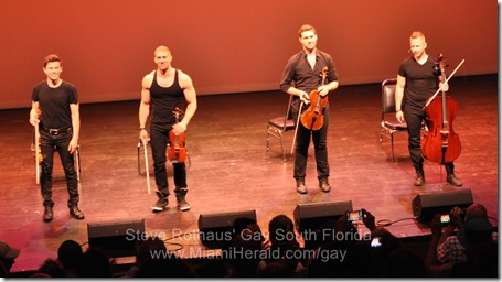Well-Strung at Colony Theatre 2013-06-16 017
