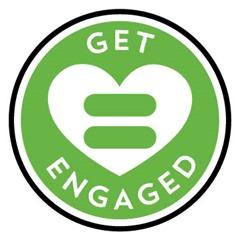 Get Engaged